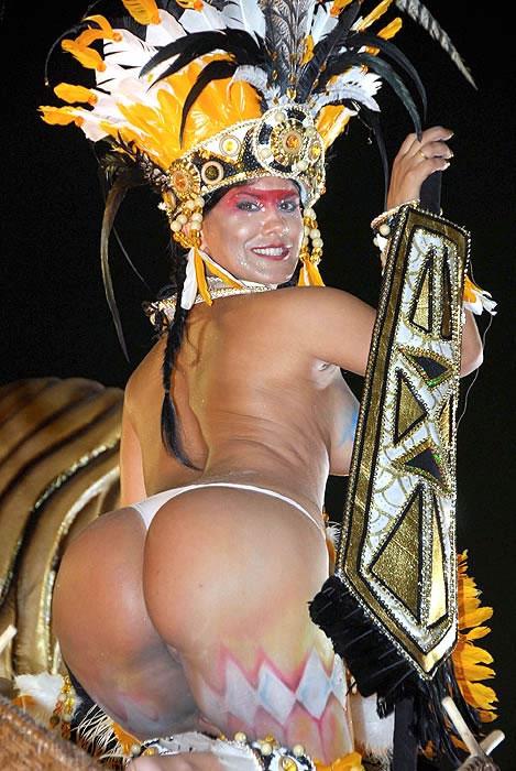 секс фото карнавал
